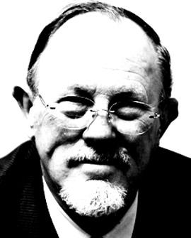 Photograph of WILLIAM SHARPE